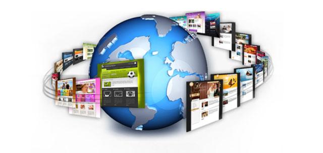 creations-sites-web-fès