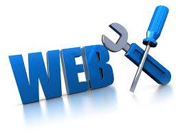 creation site web Fès