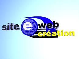 création site web à Fès