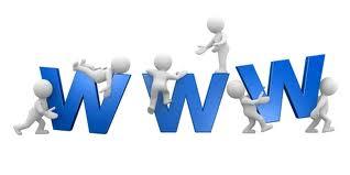 Agence création site web à Fès